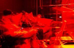 Kaash Paige – Love Songs Remix Ft. 6LACK