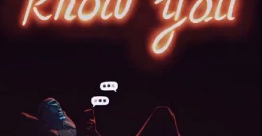 Ladipoe – You Know ft Simi Mp3