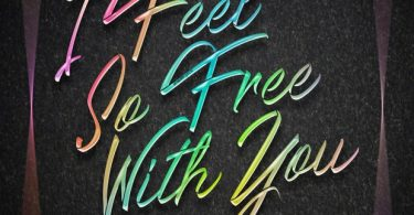 Pitbull Ft. Britney Spears & Marc Anthony – I Feel So Free With You Mp3