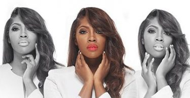 Tiwa Savage – Eminado f. Don Jazzy