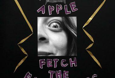 Fiona Apple – Shameika