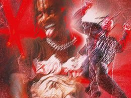 Download Drake ft. Playboi Carti – Pain 1993