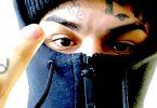 6ix9ine Ft. Gucci Mane – TSUNAMI Mp3 Download