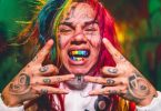 6ix9ine – ScumLife Mp3