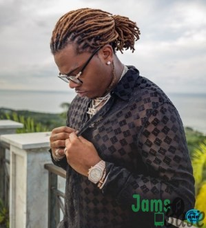 Gunna Ft. Lil Keed - Fuck The Pigs