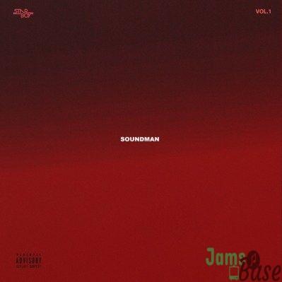 Starboy Ft. Wizkid, Blaq Jerzee – Thankful
