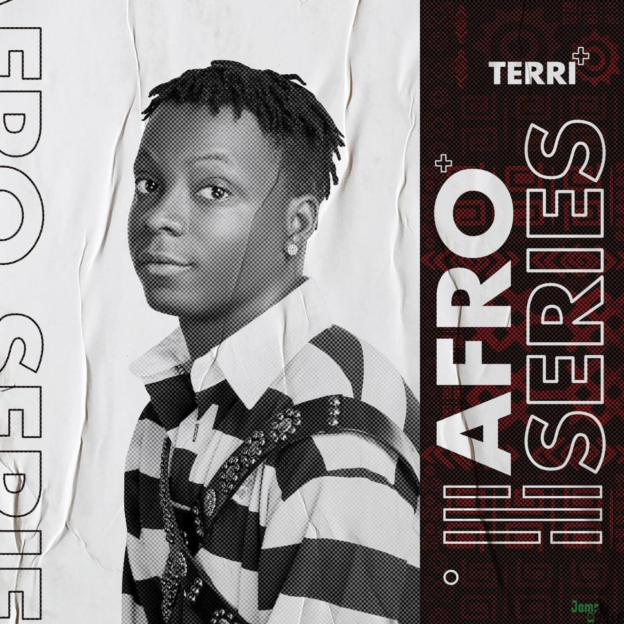 DOWNLOAD: Terri – Afroseries