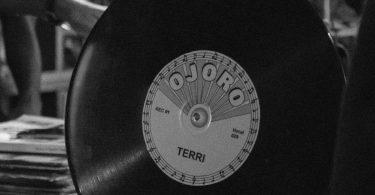 Download Terri – Ojoro Mp3