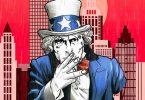 Cool Amerika Ft. Hoodrich Pablo Juan – Whattaname Mp3