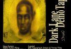 Download Drake - Losses