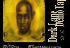 Download Drake – Deep Pocket