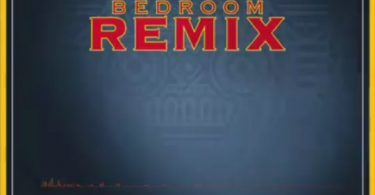 Harmonize Ft. Feffe Bussi – Bedroom (Remix) Mp3