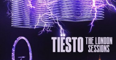 Download Tiesto Ft. Snoop Dog – On My California