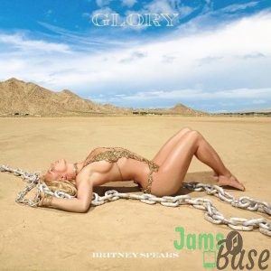 Britney Spears – Clumsy Mp3 Download
