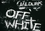 Kosa Ft. Lil Durk – Off White
