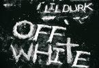Kosa Ft. Lil Durk – Off White