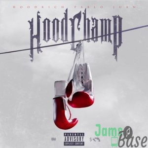 "Hoodrich Pablo Juan – ""Independent"" Mp3 Download"