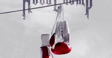 ALBUM: Hoodrich Pablo Juan – Hood Champ Download