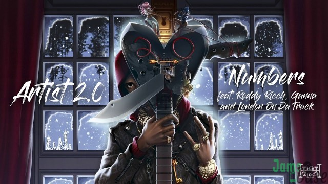 Download A Boogie Wit da Hoodie Ft. Khalid – Another Day Gone