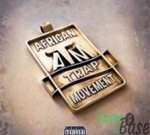ATM – Emtee's ft Emtee Mp3 Download