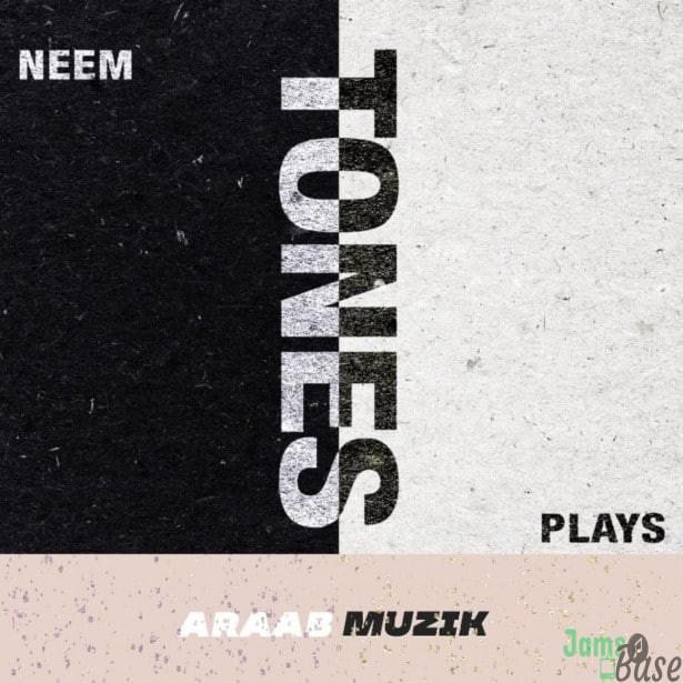 AraabMuzik, Plays & Neem – Take Off Ft. Conway