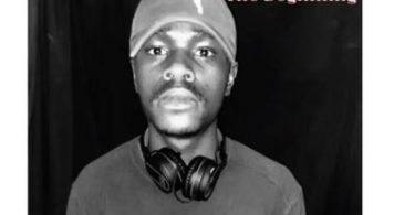 BRIAN SA – The Beginning (original mix) Mp3 download