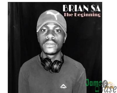 BRIAN SA – The Beginning (original mix) Mp3 download