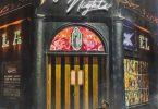 Download Bad Royale – Tijuana Nights Ft. iLL Nicky