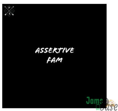 Bajaivise – Nondaba Ft. Assertive Fam Mp3 download