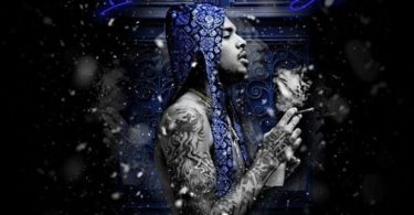 Bandhunta Izzy Ft. Hoodrich Pablo Juan – Guwop Mp3