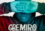 Bankulli Ft. WurlD – Gbemiro Mp3 Download