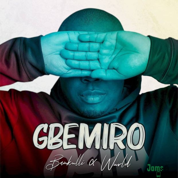 Bankulli Ft. WurlD – Gbemiro Mp3 Download