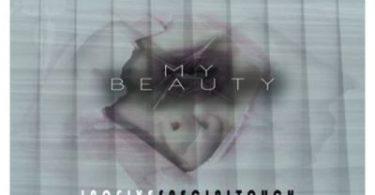 Beauty Freak & Malee – My Beauty