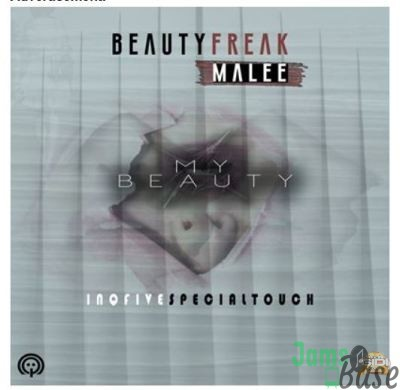 Beauty Freak & Malee – My Beauty