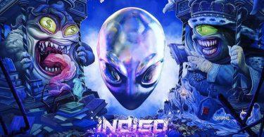 Chris-Brown-Indigo-Extended-seenaija