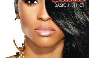 ALBUM: Ciara - Basic Instinct Download