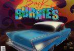 ALBUM: CurrenSy – Back at Burnies Download