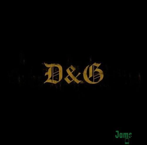 Davido Ft. Summer Walker – D&G