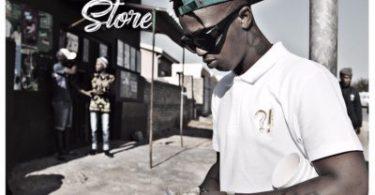 Emtee – Corner Store Download Mp3