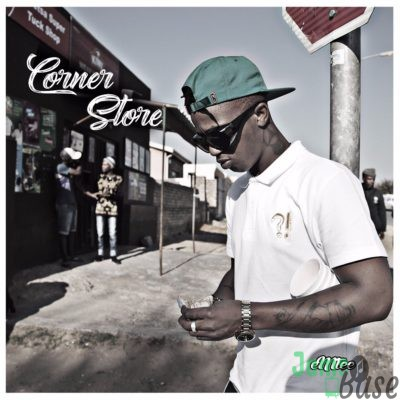Emtee – Corner Store Download Mp3