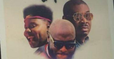 DJ Big N – Ife Ft Teni & Don Jazzy mp3 download