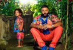 DJ Khaled – Freak N You ft. Lil Wayne & Gunna