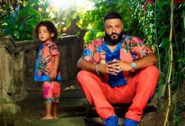 DJ Khaled – Freak N You ft. Lil Wayne & Gunna