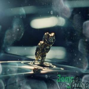 DRAKE 2020 LEAKS Full Album Zip Download