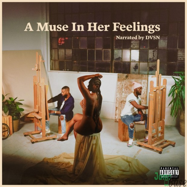 DVSN Ft. Popcaan – So What Mp3