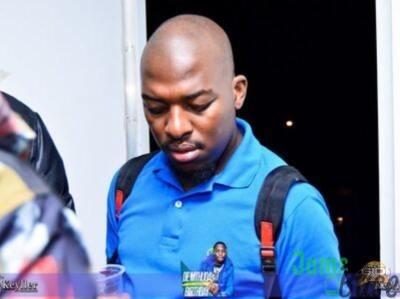 De Mthuda – Ubizo Ft. Mkeyz Mp3 download
