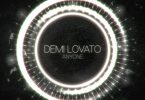 Download Mp3 Demi Lovato – Anyone