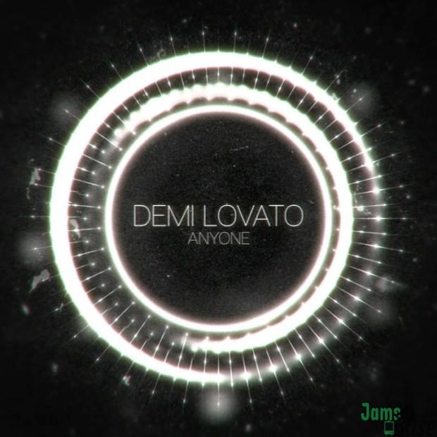 Download Mp3 Demi Lovato – Anyone