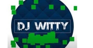 Dj Witty – Bheki Cele Mp3 download
