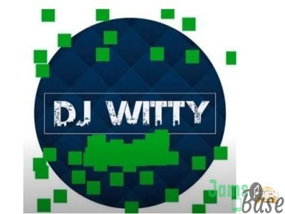 Dj Witty – Silencer Mp3 download